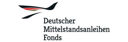 Deutscher Mittelstandsanleihen FONDS