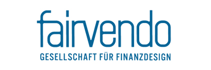 Fairvendo Gesellschaft für Finanzdesign