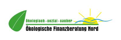 Ökologische Finanzberatung Nord