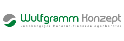 Wulfgramm Konzept GmbH