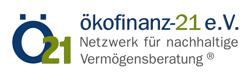 Ökofinanz 21