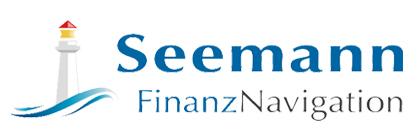 Seemann - FinanzNavigation