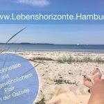 Lebenshorizonte entwickelt Wohnkonzepte am Meer