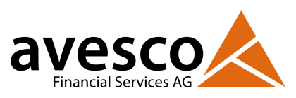 avesco Financial Services AG