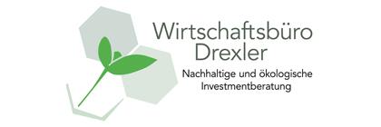 Wirtschaftsbüro Drexler