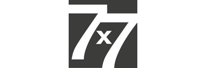 7x7 Unternehmensgruppe