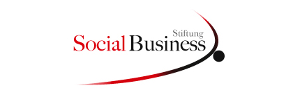 Social Business Stiftung