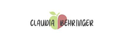 Claudia Behringer