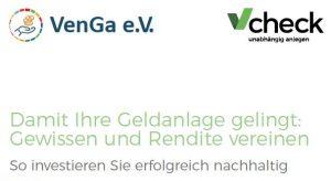 Ebook VenGa vcheck